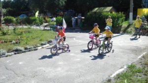 велосипед2
