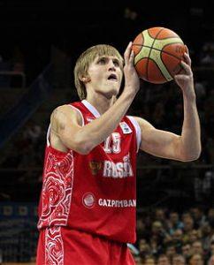 Andrei_Kirilenko_in_2011
