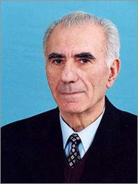 Saakyan_Georgii.jpeg - копия