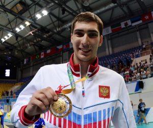 дмитрий Ильиных волейбол